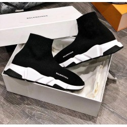 BRANDED PUMA RS X SHOES