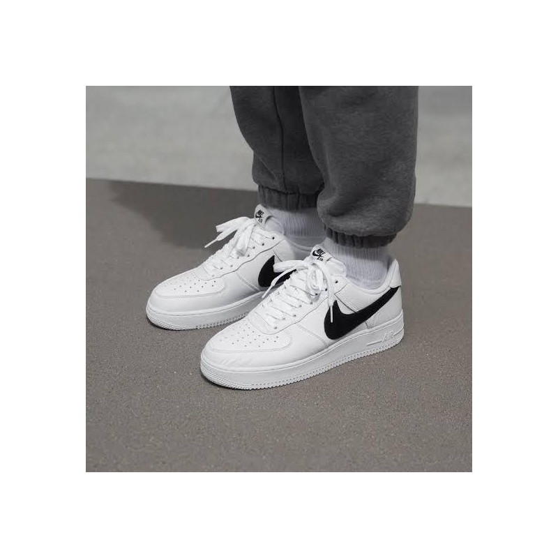 NIKE AIRFORCE LOW 07 BRANDED IMPORTED