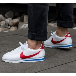 Nike cortez Shoes Branded Imported Shoes